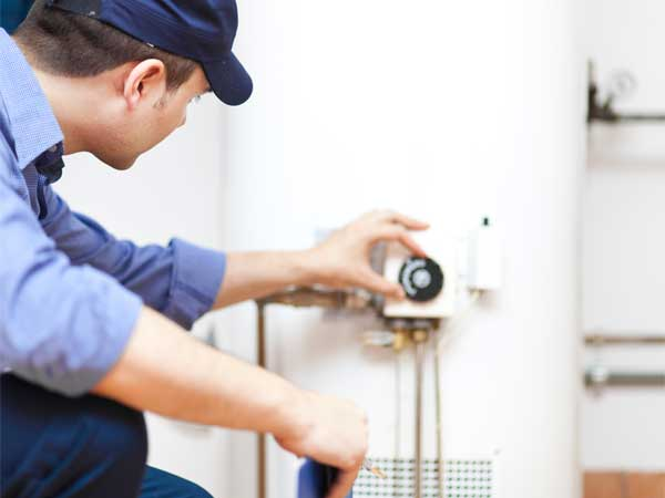 water heater service Lake Elsinore