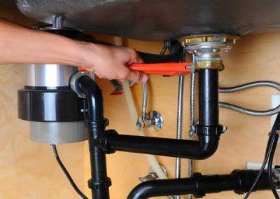 emergency plumbing Lake Elsinore