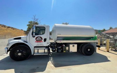Septic Tank Pumping And What You Need To Know